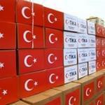BAE destekli siteden Türkiye'yi hedef alan 'Sudan' haberi! Türk büyükelçisinden sert tepki