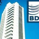 BDDK'dan aktif rasyosuna düzenleme