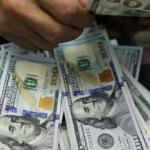 Bankalar, işlem ücretlerinden 10 milyar dolar kazandı