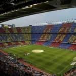 Barcelona'ya stat ismi için rekor teklif!