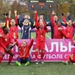 Belarus'ta kadınlar ligi 30 Nisan'da başlıyor