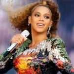 Beyonce'dan 6 milyon dolarlık bağış! Koronavirüs ile mücadeleye bağış yapan ünlüler