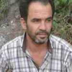 Bir hafta önce öldüğü anlaşılan adamın cesedi evinde bulundu