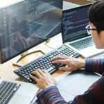 1 milyon yazılımcı projesi nasıl başvuru yapılır? BTK üzerinden yazılımcı yetiştirilecek?