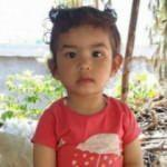 Çukura düşen 3 yaşındaki Kader hayatını kaybetti