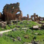 Diyarbakır'daki kazılar tarihi değiştirebilir