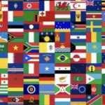 'Dünyanın en güzel bayrağı hangisi?' İspanya sordu, Türkiye 1. oldu