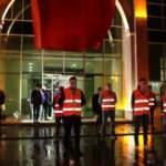 Erzurum 23 Nisan'da ölümüyle yürekleri yakan çocukları unutmadı