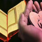 Ettehiyyatü nasıl - nerede okunur: Tahiyyat duası fazileti   Arapça & Türkçe anlamı!
