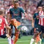 Hollanda'da sezon iptal edildi