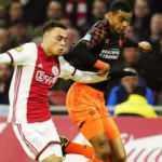 Hollanda'da 1 Eylül'e kadar futbol yok!