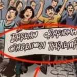 İBB'nin 23 Nisan kolisi büyük tepki çekti! Valilik anında durdurdu!