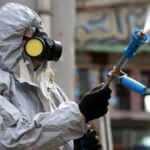 IKBY'de koronavirüs sebebiyle alınan sokağa çıkma yasağı ile ilgili yeni karar