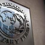 IMF: Covid-19 krizi Büyük Bunalım'dan da ağır