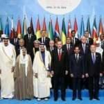İslam İşbirliği Teşkilatı, videokonferans ile toplanacak