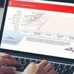 İstanbul ve Ankara'da acele kamulaştırma kararı