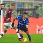 İtalya'da kulüpler ligin tamamlanmasını istiyor