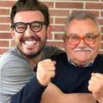 İtalyan şefi Danilo Zanna'nın babası hayatını kaybetti! Danilo Zanna kimdir?
