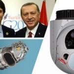 Kanada'dan akılalmaz Türkiye kararı: Yasak resmen uzatıldı