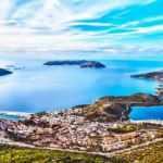 Kaş'ta gezilecek yerler: Masmavi denizi, rengarenk sokakları