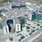 Kılıçdaroğlu, Portakal ve Karamollaoğlu şehir hastaneleri için bakın ne demişti!