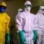 Singapur'dan koronavirüs ile savaşta ölümcül hata: Vaka sayısı bir anda 25 katına çıktı