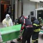 Kuşadası'nda yaşayan 67 yaşındaki İngiliz evinde ölü bulundu