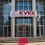 KVKK'dan ''kişisel veri güvenliği'' uyarısı