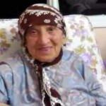 Lokum yiyen 100 yaşındaki kadın hayatını kaybetti
