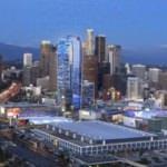 Los Angeles'ta 3.7 büyüklüğünde deprem