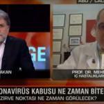 Mehmet Çilingiroğlu'ndan sert çıkış: Vatan hainleri