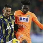 Beşiktaş, N'Sakala ile anlaşmaya vardı