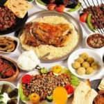 Osmanlı Ramazan sofralarının vazgeçilmez yemekleri