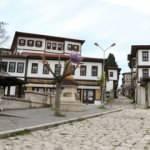 Osmanlı'nın parmak izi Safranbolu hareketli günleri bekliyor
