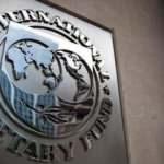 Pandemiye karşı IMF'nin olağanüstü önlemlere ihtiyacı olabilir
