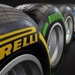 Pirelli Türkiye'den koronavirüsle mücadeleye lastik bağışıyla destek