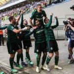 Polonya'da futbol ligi 29 Mayıs'ta başlayacak