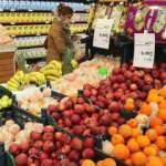 Ramazan ve Covid-19 uyarısı: Fiyat istismarı olabilir