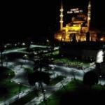 Ramazanın ilk akşamı Sultanahmet Meydanı boş kaldı