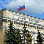 Rusya döviz satışında rekor tazeledi