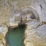 Safranbolu'nun 4 asırlık 'gizli tünelleri' turizme kazandırılacak