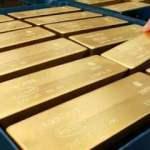 Şaşırtan açıklama: Altın talebine yetişemiyoruz