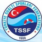 TSSF'den Milli Dayanışma Kampanyası'na 100 bin lira destek