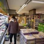 """Tüketicilere """"ramazan alışverişi"""" uyarıları"""