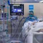 Ürküten açıklama! Koronavirüs hastalarını öldüren sinsi enfeksiyon