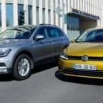 Volkswagen'in en çok hangi modeli tercih edildi?