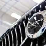 Volvo Cars üretime geçiyor!