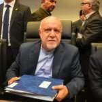 İran'dan 'petrol fiyatı' açıklaması