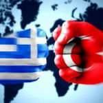 Yunanistan, Lozan ve Paris antlaşmalarını bozdu! '23 adanın devir şartı ortadan kalktı'