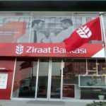 Ziraat Bankası'nda hesabı olanlar dikkat! Bankadan müşterilerine kritik uyarı geldi!